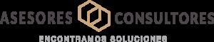 logo-asesores-e1495033207873
